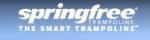 Springfree Trampoline Discount Australia - January 2018