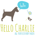 Hello Charlie Coupon Code Australia - January 2018