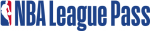 NBA League Pass Promo Code Australia - January 2018