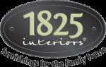 1825 Interiors Promo Code Australia - January 2018