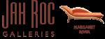 Jahroc Promo Code Australia - January 2018