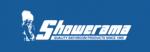 Showerama Promo Code Australia - January 2018