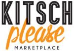 Kitsch Please Promo Code Australia - January 2018