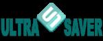 UltraSaver Promo Code Australia - January 2018