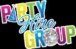 Party Hire Group Promo Code Australia - January 2018