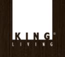 King Living Promo Code Australia - January 2018
