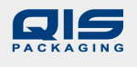 QIS Packaging Promo Code Australia - January 2018