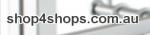 Shop4Shops Promo Code Australia - January 2018