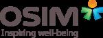 OSIM AU Promo Code Australia - January 2018