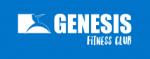 Genesis Fitness Promo Code Australia - January 2018