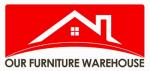 Our Furniture Warehouse Promo Code Australia - January 2018