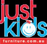 Just Kids Furniture Promo Code Australia - January 2018