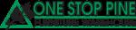 One Stop Pine Promo Code Australia - January 2018
