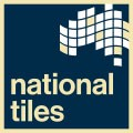 National Tiles Promo Code Australia - January 2018