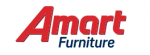 Amart Furniture Discount Code Australia - January 2018