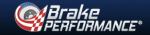 Brake Performance Promo Code Australia - January 2018