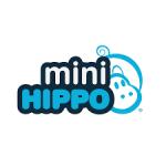 mini HIPPO IMPORTS Coupon Code Australia - January 2018