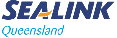 Sea Link Qld Promo Codes