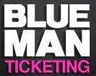 Blue Man Group Coupon & Promo Code 2018