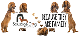 Sausage Dog Central Discount Code & Coupon Code 2018