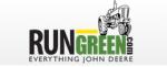Rungreen Promo Code Australia - January 2018
