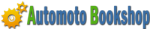 Automoto Bookshop Promo Code Australia - January 2018